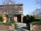 15 Castlepark, Swords, North Co. Dublin - Semi-Detached House / 3 Bedrooms / €265,000
