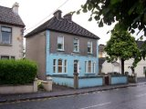 6 Fr Griffin Avenue, Galway City Centre - Detached House / 4 Bedrooms, 2 Bathrooms / €700,000