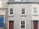 21 Abbey Street, Armagh, Co. Armagh, BT61 9HD - Terraced House / 3 Bedrooms / £99,950