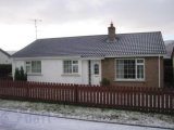 3 ELMFIELD VILLAS, Warrenpoint, Co. Down - Bungalow For Sale / 3 Bedrooms, 1 Bathroom / £165,000