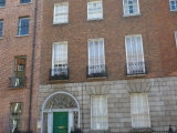 21, 46 North Great Georges Street, Dublin 1, Dublin City Centre, Co. Dublin - Apartment For Sale / 2 Bedrooms / €195,000