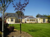 Clonswords, Ballyboughal, North Co. Dublin - Detached House / 4 Bedrooms, 3 Bathrooms / €585,000