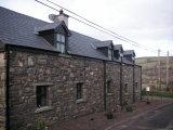 Farranbrien Minane Bridge, Carrigaline, Co. Cork - Detached House / 4 Bedrooms, 4 Bathrooms / €340,000