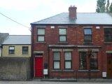 4 Geraldine Terrace, Milltown Road, Milltown, Dublin 6, South Dublin City, Co. Dublin - Apartment For Sale / 2 Bedrooms, 2 Bathrooms / €295,000