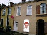 18 Belvue Avenue, Derry City, Co. Derry, BT48 6TG - Terraced House / 4 Bedrooms / £165,000