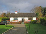 The Cottage, Brickhill East, Cratloe, Co. Clare - Detached House / 3 Bedrooms, 1 Bathroom / €198,000