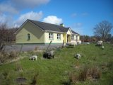 Bantry, Coomhola, West Cork, Co. Cork - Detached House / 4 Bedrooms, 2 Bathrooms / €295,000