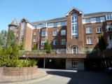 177 The Sweepstakes, Ballsbridge, Dublin 4, South Dublin City, Co. Dublin - Apartment For Sale / 2 Bedrooms / €325,000