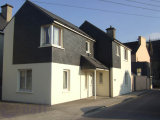 Sunnyrock, Off Western Road, Clonakilty, West Cork - Semi-Detached House / 2 Bedrooms, 2 Bathrooms / €195,000