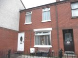 10 Imperial Street, Ravenhill, Belfast, Co. Down, BT6 8JN - Detached House / 3 Bedrooms, 1 Bathroom / £120,000