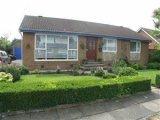 1 Cairnsville Road, Bangor, Co. Down, BT19 6EN - Bungalow For Sale / 3 Bedrooms, 1 Bathroom / £199,950