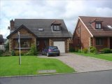 31 The Granary, Waringstown, Co. Down, BT66 7TG - Detached House / 3 Bedrooms, 2 Bathrooms / £215,000