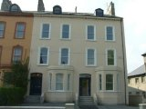 20 Northland Road, Londonderry, Co. Derry - Apartment For Sale / 6 Bedrooms, 4 Bathrooms / £600,000