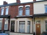 7 Hollycroft Avenue, Bloomfield, Belfast, Co. Down, BT5 5JE - Terraced House / 2 Bedrooms, 1 Bathroom / £49,950