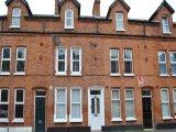 4 Delaware Street, Belfast City Centre, Belfast, Co. Antrim, BT6 8ET - Terraced House / 3 Bedrooms, 1 Bathroom / £110,000