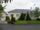 Orchard Grove, Ramelton Road, Letterkenny, Co. Donegal - Detached House / 5 Bedrooms, 2 Bathrooms / €250,000