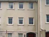 20 Beechwood Ave, Cluain Ard, Cobh, Co. Cork - Townhouse / 4 Bedrooms, 3 Bathrooms / €205,000