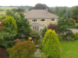 Minister's Cross, Crookstown, West Cork - Detached House / 7 Bedrooms, 3 Bathrooms / P.O.A