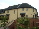 58 Ashbrook,Castlelake, Carrigtwohill, Co. Cork - Duplex For Sale / 3 Bedrooms, 3 Bathrooms / €145,000