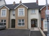 99 Riverview, Ballykelly, Co. Derry, BT49 9QP - Terraced House / 3 Bedrooms, 1 Bathroom / £175,000