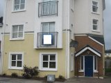 13,14,15, Maigh Riochaird, Headford Road, Galway City Suburbs, Co. Galway - Apartment For Sale / 2 Bedrooms, 2 Bathrooms / €165,000