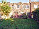 157 Mount Merrion Avenue, Cregagh, Belfast, Co. Down, BT6 0FN - Terraced House / 3 Bedrooms, 1 Bathroom / £87,950