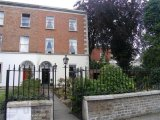 127 Leinster Road, Rathmines, Dublin 6, South Dublin City - Semi-Detached House / 4 Bedrooms, 3 Bathrooms / €885,000