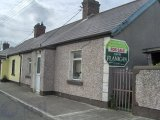 23 Bawn Cottages, Malahide, North Co. Dublin - Semi-Detached House / 3 Bedrooms, 1 Bathroom / €220,000