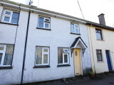 21 Longrange, Powdermills, Ballincollig, Co. Cork - Terraced House / 2 Bedrooms, 1 Bathroom / €105,000