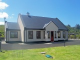 Woodmount, Ennistymon, Co. Clare - Detached House / 2 Bedrooms, 2 Bathrooms / €225,000