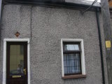 99, Friars Street, Cork City Centre, Co. Cork - Terraced House / 3 Bedrooms, 1 Bathroom / €145,000