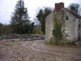 (ID 323) Kingscourt, Kingscourt, Co. Cavan - Site For Sale / 1 Acre Site / P.O.A