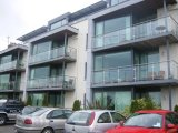 Apartment 3 St.Lawrence, Harbour Road, Howth, Dublin 13, North Dublin City - Apartment For Sale / 2 Bedrooms, 1 Bathroom / €320,000