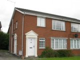 12b Windrush Avenue, Galwally, Belfast, Co. Down, BT8 6LY - Apartment For Sale / 2 Bedrooms, 1 Bathroom / £109,950