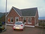 15, Lyndhurst View Close, Ballygomartin, Crumlin, Co. Antrim - Detached House / 4 Bedrooms, 1 Bathroom / £249,950
