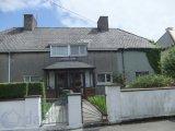 3 Grattan Terrace, Fr Burke Road, Claddagh, Galway City Suburbs, Co. Galway - Terraced House / 3 Bedrooms, 1 Bathroom / €180,000