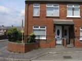 2 Gotha Street, Ravenhill, Belfast, Woodstock, Belfast, Co. Down, BT6 8JQ - Semi-Detached House / 3 Bedrooms, 1 Bathroom / £115,000
