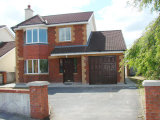 26 Westfields, Limerick Road, Ennis, Co. Clare - Detached House / 4 Bedrooms, 2 Bathrooms / €209,000