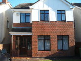 Terrenure/ Templeogue/ Rathgar, Rathgar, Dublin 6, South Dublin City, Co. Dublin - Semi-Detached House / 3 Bedrooms, 2 Bathrooms / €395,000