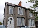 94 Gilnahirk Road, Gilnahirk, Belfast, Co. Down, BT5 7DJ - Semi-Detached House / 3 Bedrooms, 1 Bathroom / £199,950