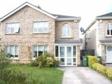 30, Castlefield Woods, Clonsilla, Dublin 15, West Co. Dublin - Semi-Detached House / 4 Bedrooms, 3 Bathrooms / €277,000