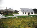 Glebe, Clonmany, Co. Donegal - Detached House / 4 Bedrooms, 2 Bathrooms / €197,000