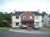 3 Bothar Bui, Ballyconnell, Co. Cavan - Semi-Detached House / 3 Bedrooms, 2 Bathrooms / €100,000