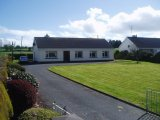Dunmanway Road, Drimoleague, West Cork - Detached House / 4 Bedrooms, 2 Bathrooms / €150,000