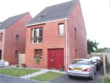 25 Dunmore Park, Belfast, Fortwilliam, Belfast, Co. Antrim, BT15 3GQ - Detached House / 4 Bedrooms, 2 Bathrooms / £184,995