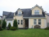 22 Ard Cairn, Dungiven, Co. Derry, BT47 4UB - Detached House / 4 Bedrooms, 1 Bathroom / £185,000