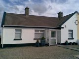 12 Mc, Sweeneys Tce, Miltown, Kilkee, Co. Clare - Semi-Detached House / 3 Bedrooms, 1 Bathroom / €150,000