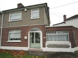 12 Brookwood Crescent, Artane, Dublin 5, North Dublin City, Co. Dublin - Semi-Detached House / 3 Bedrooms, 1 Bathroom / €329,000