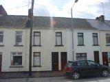 163 Union Street, Lurgan, Co. Armagh, BT66 8EQ - Terraced House / 2 Bedrooms, 1 Bathroom / £110,000