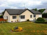 Ballinastaig, Kilcolgan, Kilcolgan, Co. Galway - Detached House / 4 Bedrooms, 4 Bathrooms / €225,000
